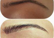 permanent-make-up-vorher_nachher